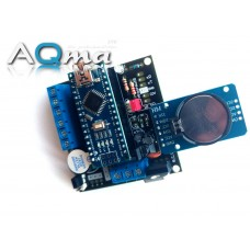 AQma Led Control DIY KIT