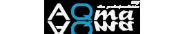 Sklep AQma - DIY dla profesjonalistów