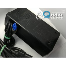 Zasilacz HP 32 V, 2500 mA